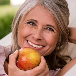 Son seguros los implantes dentales