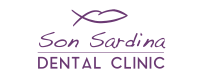 Dental Clinic Son Sardina